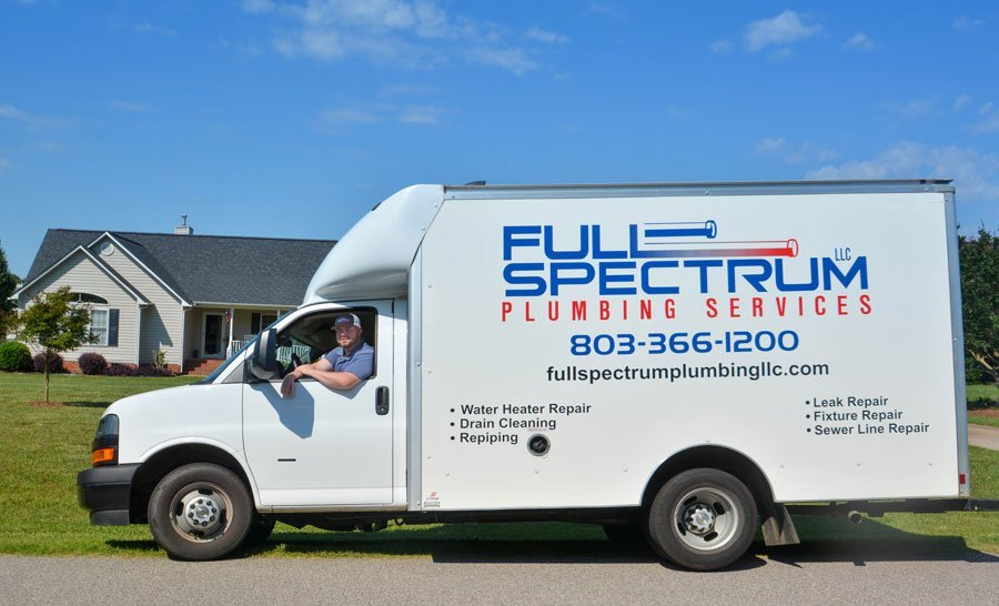 Rock-Hill-SC-full-spectrum-plumbing
